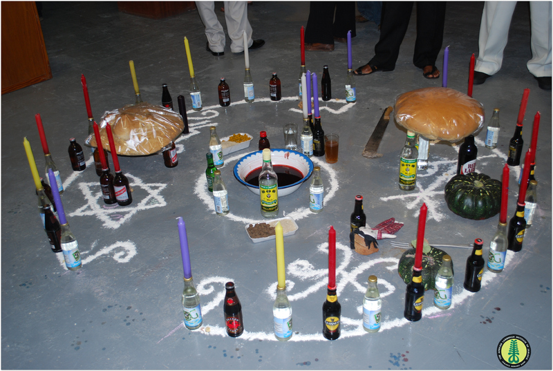 Obeahexhibition10-31-2010.JPG