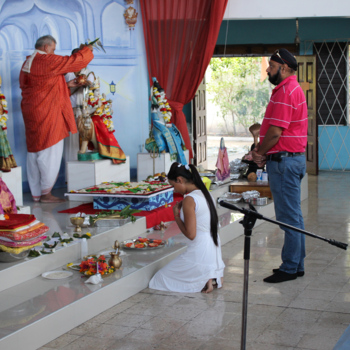 Installation of murti-may31-2015.JPG
