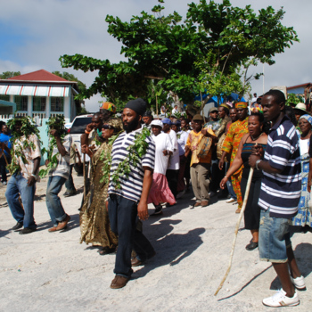 accompong_1-06-2010-march.JPG
