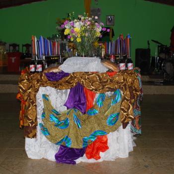 Revival Table.JPG