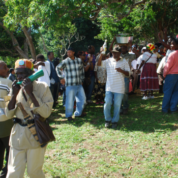 Accompong-1-06-2010-Kindah.JPG