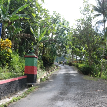 Entrance to Accompong Town, St. Elizabeth.jpg