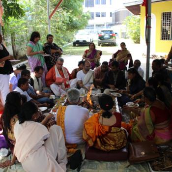 hindu-fireceremony5-31-2015.JPG